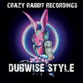 Dubwise Style de Various Artists
