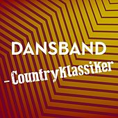 Dansband - Countryklassiker by Various Artists