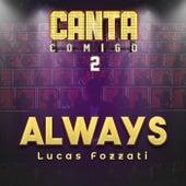 Always de Lucas Fozzati