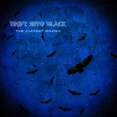 The Darkest Winter di Drift into Black