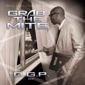 Grab the Mite di Dgp