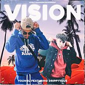 Vision by Young L