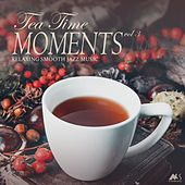 Tea Time Moments Vol.3 by Various Artists