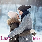 Last Christmas Mix by Various Artists