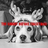 The Knight Before Christmas by Various Artists