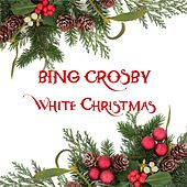 White Christmas (Kraft Music Hall Version) by Bing Crosby