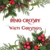 White Christmas (Kraft Music Hall Version) de Bing Crosby