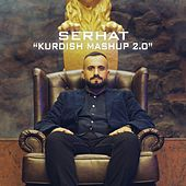 Kurdish Mashup 2.0 de Serhat