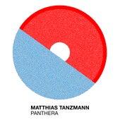 Panthera van Matthias Tanzmann