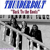 Back to the Roots von Thunderbolt