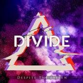 Divide de Despite the Fallen