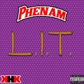 L.I.T de Phenam