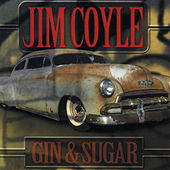 Gin & Sugar by Jim Coyle