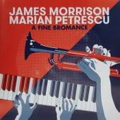 A Fine Bromance by James Morrison