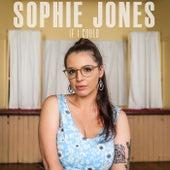 If I Could de Sophie Jones