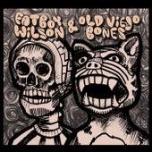 Fatboy Wilson & Old Viejo Bones de Fatboy Wilson