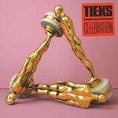 Celebration by Tieks