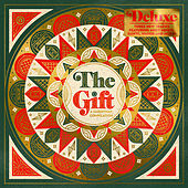The Gift: A Christmas Compilation (Deluxe) de 116