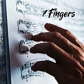 7 Fingers di Various Artists