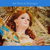 Ave María de Nicaragua de Luis Enrique Mejia Godoy