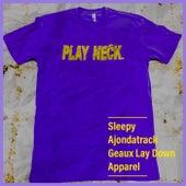 Play Neck. von Sleepy
