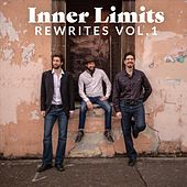 Rewrites, Vol. 1 by Inner Limits