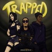Trapped de Indian Trap