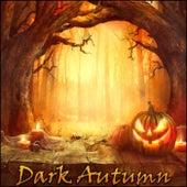 Dark Autumn de Derek Fiechter