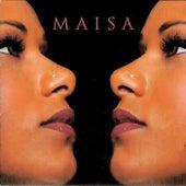 Best Of de Maisa