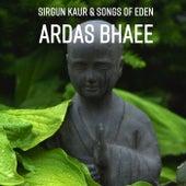 Ardas Bhaee de Sirgun Kaur