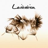 Levitation by Levitation