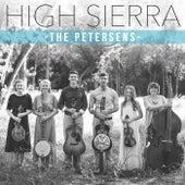 High Sierra de Petersen's