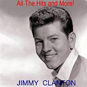 All the Hits and More! de Jimmy Clanton