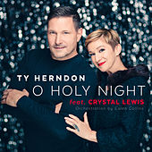 O Holy Night by Ty Herndon