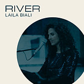 River by Laila Biali
