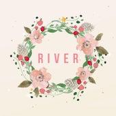 River van Madison Olds