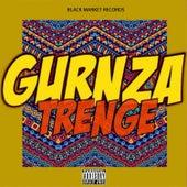 Trenge by Gurnza