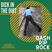 Dick In The Dirt de Dash Rip Rock