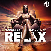 Relax von Noone