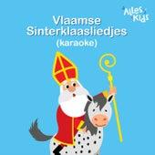 Vlaamse Sinterklaasliedjes (karaoke) von Alles Kids