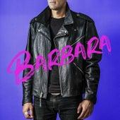 Barbara von Barbara