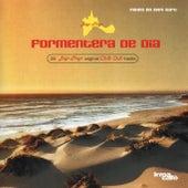 Formentera De Dia Vol. 1 Part One by Various Artists