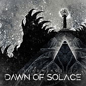 Lead Wings von Dawn Of Solace