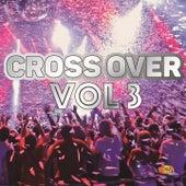 Crossover, Vol. 3 de German Garcia