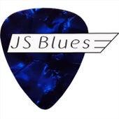 J S Blues di J S Blues