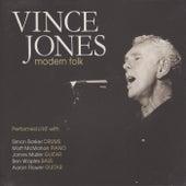 Modern Folk (Live) von Vince Jones
