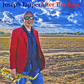 After the Rain by Joseph Tapper