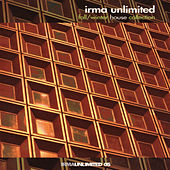 Irma Unlimited - FallWinter House Collection von Various Artists