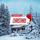 Christmas, Vol. 2 de Trapnation