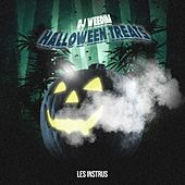 Hallowen treats (Les instrus) de Dj Weedim